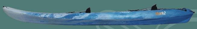 Shark 2 - boats_1648-1