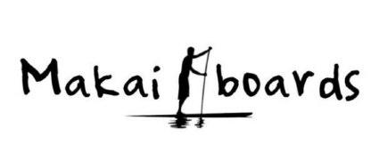Makai Boards - _kayak0729_1317839012