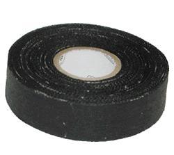 Grip Tape - 6179_productsgriptape_1273680140