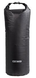 Dry Bag PS 17 13 L - 9906_02_1288877395