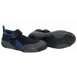 Pilot Water Shoe - 5051_pilotwatershoe_1264564173