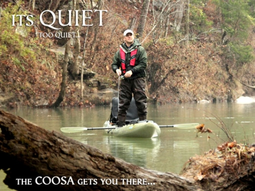 Coosa - _featurecoosa2_1315916150