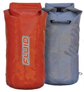 Dry Bag 30 Liter - 6096_SNAG0356_1273351358