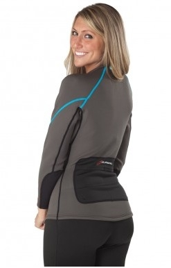 Women's Catch™ Jacket - _womenscatchjacket1a-1404467113