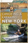 A Canoeing & Kayaking Guide to New York - _cnk-newyork-1ed-1361999040