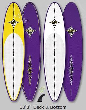 "SUP 10'8"" - _kayak0285_1308993942"