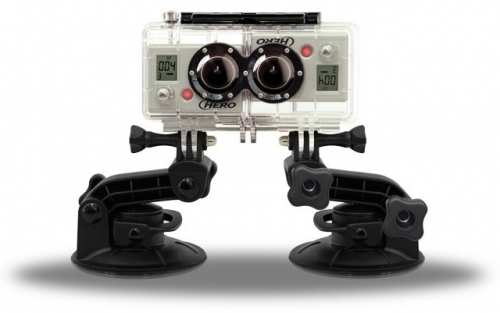 3D HERO System - _kayak0457_1312856149