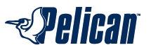Pelican Boats - 4523_SNAG0671_1279746000