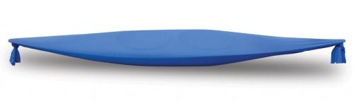 Boat Socks C2 - 10223_16515sockC2_1290178723