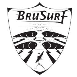 BruSurf - _brusurf-1409917854