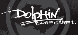 Dolphin Surf Craft - 7272_SNAG0551_1275722857