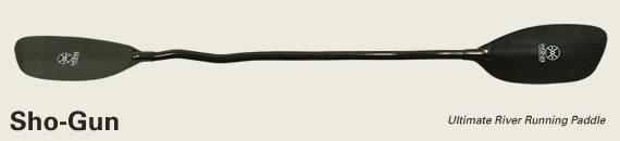 Sho-Gun - 1475_shogun2_1260201979