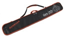 2.0M Padded Paddle Bag - 3889_2_1262343014