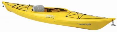 Manitou sport - boats_1166-2
