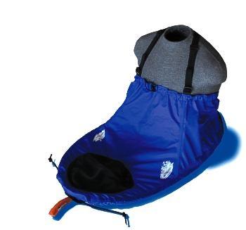 Pocket-System-Breathable (Nylon) - 8012_nylonpocket_1278949372