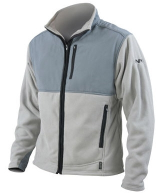 Sawtooth Jacket - 4952_SNAG1115_1292427970