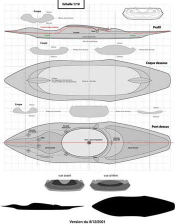 Skunk - boats_188-4