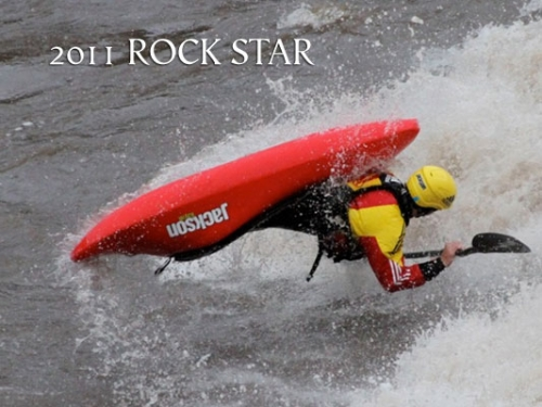 Rock Star L - _featurerockstar_1293188879
