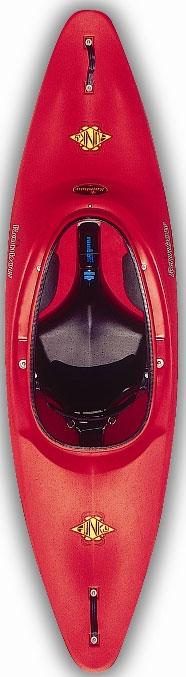 Funky - boats_207-2