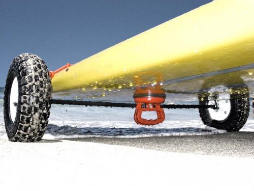 Sticky Wheel - _stickyonboard_1312215239