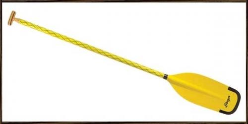 Pro Stick - _item-full-pro-stick-raft-paddle-yellow-1360569281