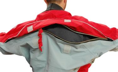 Barrier Dry Suit - 4755_barrierzipper_1291782032