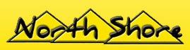 North Shore Sea Kayaks - 4546_SNAG0365_1273673719
