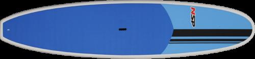"""SUP Blue Classic 11'0"""" - _allroundsupblue11-1386832126"""