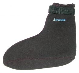 Neoprene Socks L - _02_1298573547