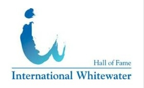 Whitewater Hall of Fame Comes to Paddle Expo - _Screen Shot 2012-09-14 at 10.20.39-pm-1347654086