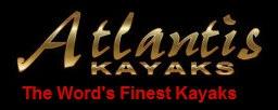 Atlantis Kayaks - 4609_kayak0217_1306933119