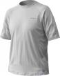 Flash Short Sleeve Mens - 4724_3_1263403809