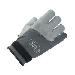 Rigging/Boaters Gloves - 4984_rigginggrey_1264426812