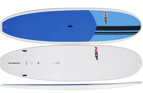 "SUP Classic 10'2"" - 14522_nspallroundersup102blue-1414226777"