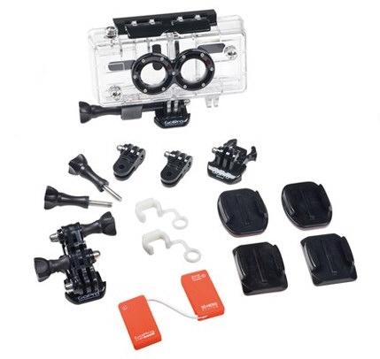 3D HERO System - _kayak0451_1312856148