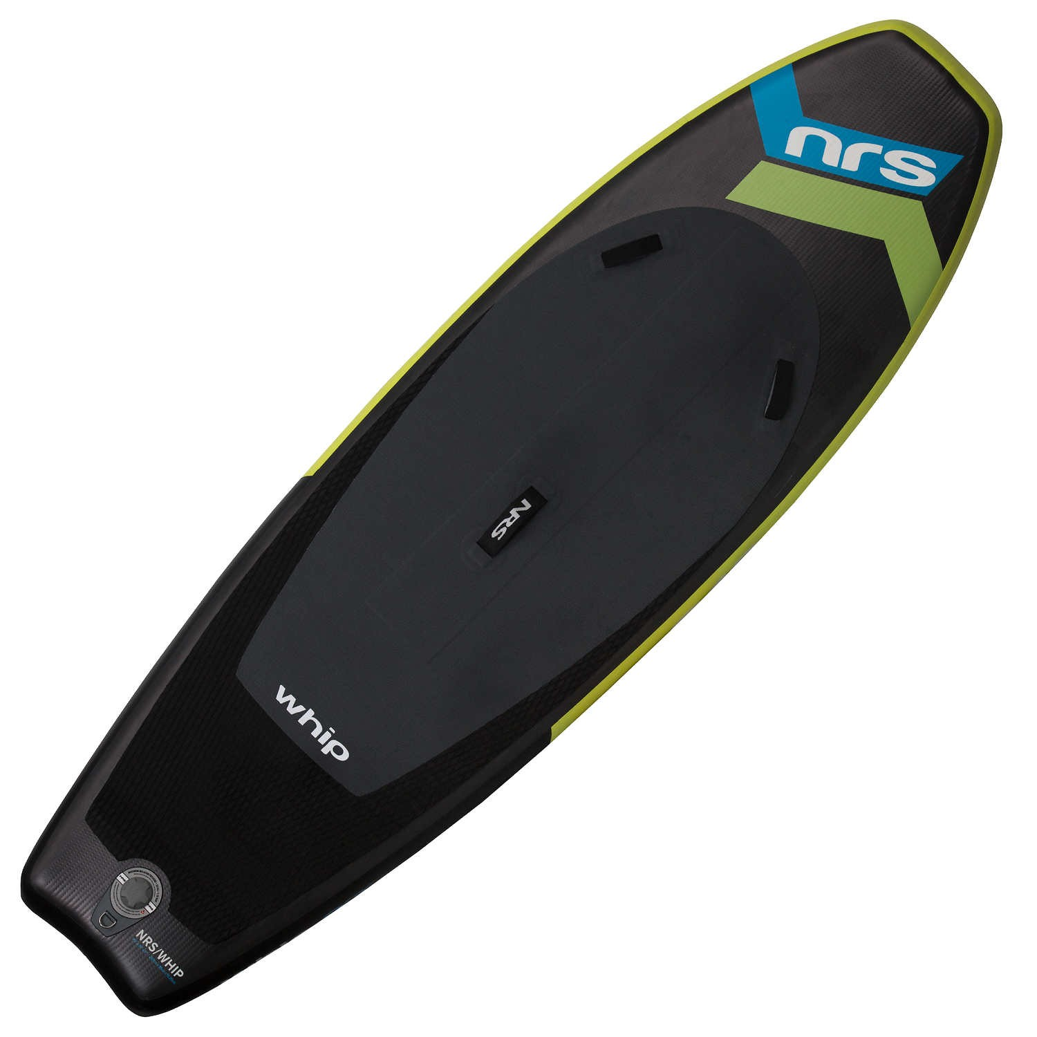 """Whip Inflatable SUP Board 9'2"""""""