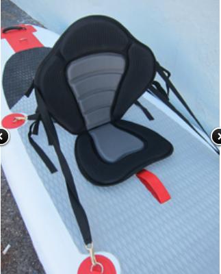 "Hoss BT Inflatable 10'10"" - _image-4-1345312231"