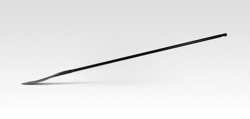 Simple Alu Paddle - _99b6a25915ff1890d20d80914cbb4b52-1347952522