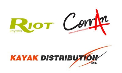 Corran Addison Returns to Riot Kayaks - 14646_corran-kayak-distribution-1417030416