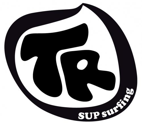 TR - _tr-isup-1379512757