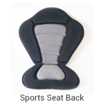 Surf Kayak - _sports-seat-back-1443444139