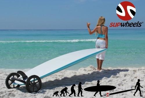 SUP Wheels - _screen-shot-2012-12-18-at-9-11-42-am-1355819267