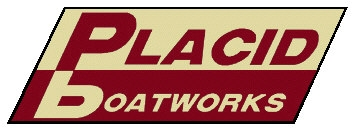 Placid Boatworks - 7105_SNAG0505_1275402514