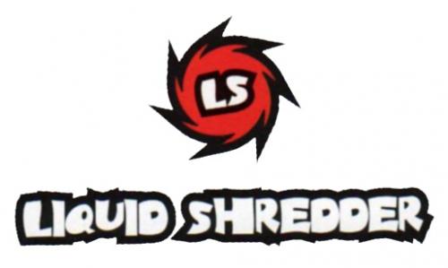Liquid Shredder - 8691_liqshr_1282482809