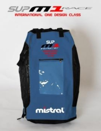M1 Inflatable 14'0 - _m1inflatable-packed-1334660305