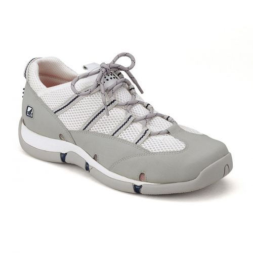 Men's Figawi2 Lace Up Mesh - 8974_08307111700x700_1283862768