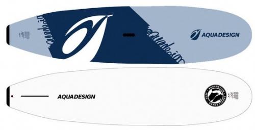 """Soft 11'0"""" - _softaquadesign11-1405580019"""