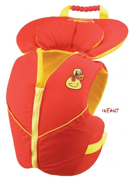 Nemo - INFANT - 5273_infant_1265625507