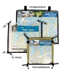 Thunderhead Map Case - 10371_mc3_1290616519