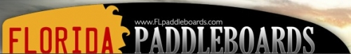 Florida Paddleboards - _Screen Shot 2012-04-12 at 8.54.21-am-1334213456